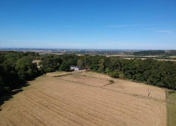 Thumbnail 5 bed detached house for sale in Britwell Hill, Watlington, Oxfordshire