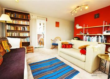 Thumbnail 2 bed flat for sale in Percy Gardens, Isleworth
