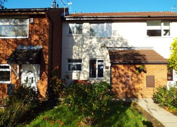 Thumbnail 1 bed flat for sale in Station Road, Bamber Bridge, Preston, Lancashire