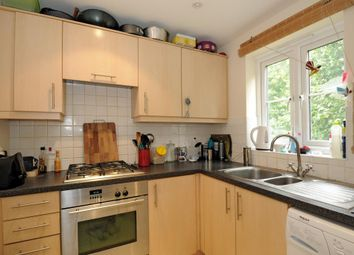 Thumbnail 2 bedroom end terrace house for sale in Headington, Oxford