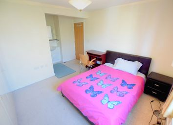 Thumbnail 1 bed terraced house to rent in Monarch Way, Ilford