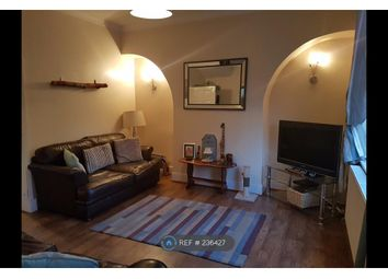 Thumbnail 3 bedroom semi-detached house to rent in Cooper Street, Stretford