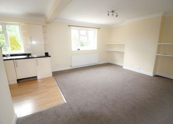Thumbnail 3 bedroom flat to rent in Bernays Close, Stanmore