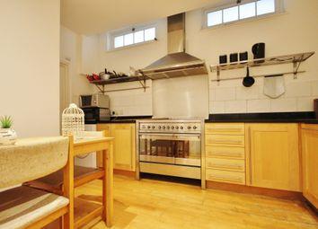 Thumbnail Studio to rent in 38 Alie Street, London