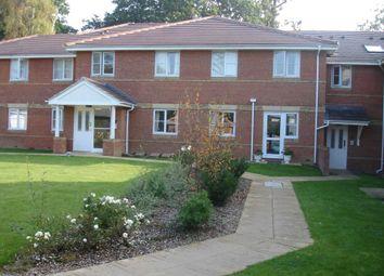 Thumbnail 2 bedroom flat to rent in Tinsley Lane, Crawley