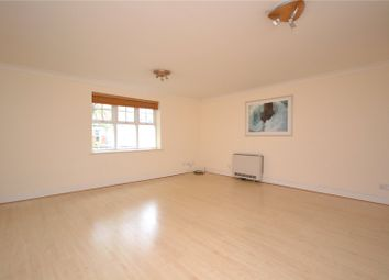 Thumbnail 2 bedroom flat to rent in Stephens Lodge, Woodside Lane, London