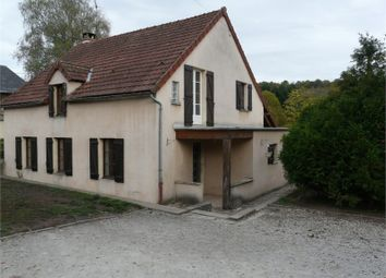 Thumbnail 5 bed property for sale in Bourgogne, Saône-Et-Loire, Epinac