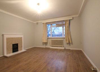 Thumbnail 2 bed flat to rent in Crownstone Road, London