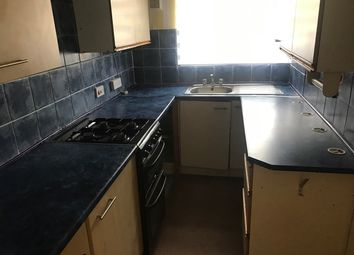Thumbnail 1 bed flat to rent in Fallowfield, Perton, Wolverhampton