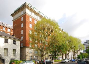 Thumbnail 1 bed flat to rent in Abercorn Place, St John's Wood