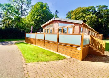 Thumbnail 3 bed detached house for sale in Llanfairpwllgwyngyll