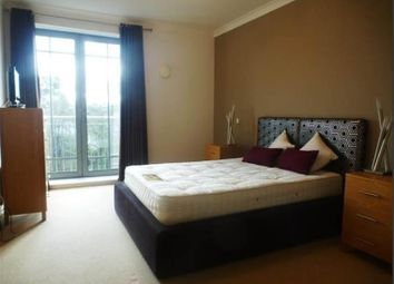 Thumbnail 2 bed flat to rent in George Road, Edgbaston, Birmingham