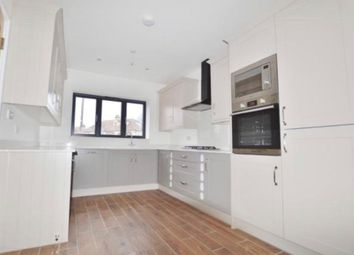 Thumbnail 5 bed semi-detached house for sale in Main Road, Hawkwell, Hockley