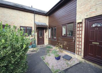Thumbnail 3 bed property to rent in High Street, Chatteris