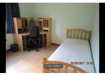 Thumbnail Room to rent in Don Terrace, Aberdeen