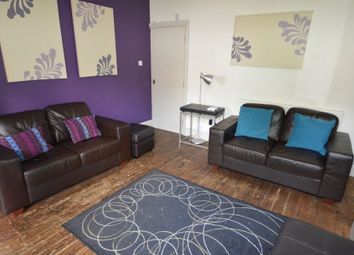 Thumbnail 5 bed property to rent in Sefton Road, Edgbaston, Birmingham