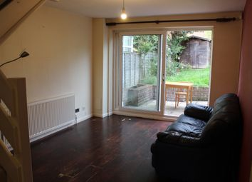 Thumbnail 4 bedroom semi-detached house to rent in Poplar Grove, London