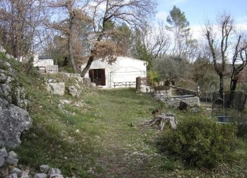 Thumbnail 3 bed country house for sale in Callas, Provence-Alpes-Cote D'azur, 83830, France