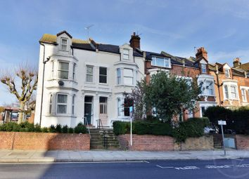 Thumbnail 4 bed semi-detached house for sale in Mill Lane, West Hampstead, London