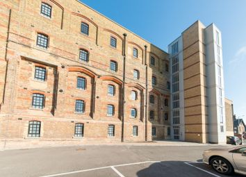 Thumbnail 2 bed flat to rent in Millers Hill, Ramsgate