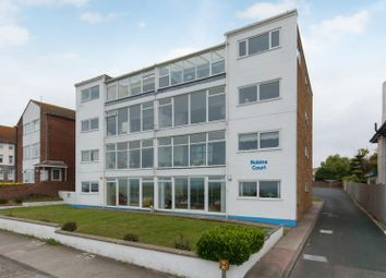 Thumbnail 2 bed flat for sale in Robina Court, Palm Bay Avenue, Margate