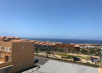Thumbnail 2 bed apartment for sale in Tenerife, Canary Islands, Spain - 38679