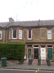 2 bed flat to rent in Willowbrae Road, Edinburgh EH8