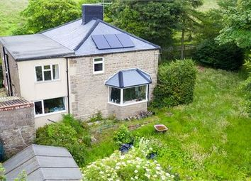 Thumbnail 3 bed detached house for sale in Cubstocks Farm, Haydon Bridge