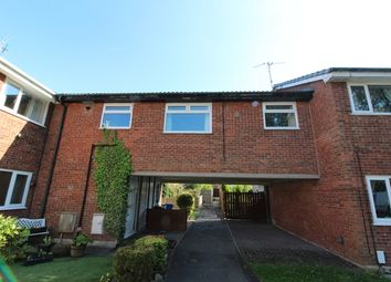 Thumbnail 1 bed flat to rent in Melbourne Close, Rochdale