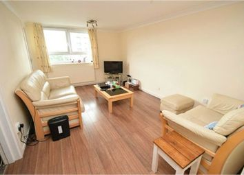 Thumbnail 2 bed flat for sale in Mottram Towers, Hillgate, Stockport, Cheshire