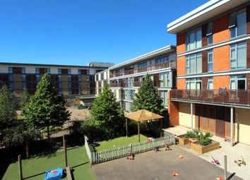 Thumbnail 2 bed flat to rent in Whippendale Road, Watford, Hertfordshire
