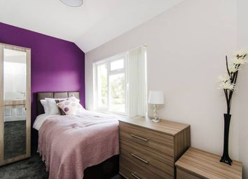 Thumbnail Room to rent in Belsize Road, Harrow