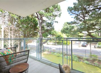3 bed flat for sale in The Towans, 22 Banks Road, Sandbanks, Poole, Dorset BH13