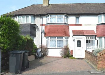 Thumbnail 2 bedroom property for sale in Mount Pleasant Road, Dartford