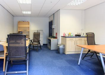 Thumbnail Office to let in Brunel Industrial Estate, Jessop Close, Newark