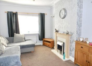 Thumbnail 2 bedroom terraced house for sale in Margaret Street, Flimby, Maryport