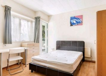 Thumbnail 4 bed shared accommodation to rent in Warmwood Street, Limehouse