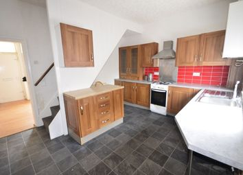 Thumbnail 2 bed terraced house to rent in Gerrard Street, Kearsley, Bolton