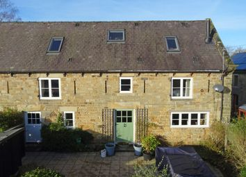 Thumbnail 4 bed property for sale in Main Road, Higham, Derbyshire