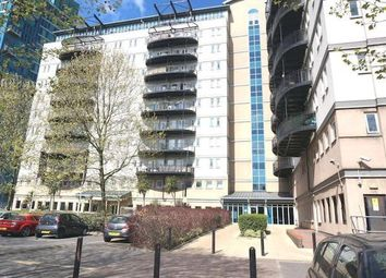 Thumbnail 1 bed flat to rent in Central House, 32-66 High Street, London