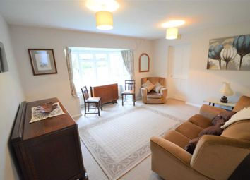 Thumbnail 1 bed bungalow to rent in The Annex, Little Orchard, Mill Lane, Hickling