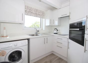Thumbnail 2 bedroom property for sale in Lansdown Road, Sidcup
