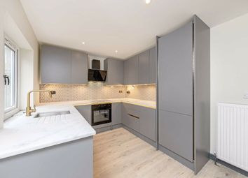 Thumbnail 3 bed property to rent in Lanfrey Place, London