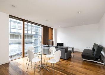 Thumbnail 1 bed property for sale in Peter Street, London