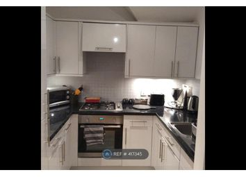 Thumbnail 1 bed terraced house to rent in Kilburn High Road, London