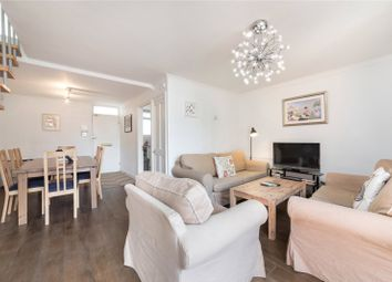 3 bed maisonette for sale in Consort House, Queensway, London W2