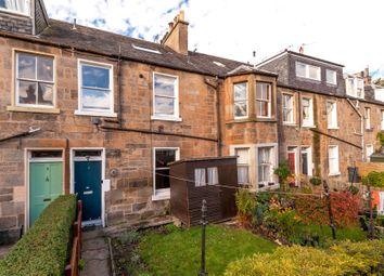 Thumbnail 1 bed property for sale in Avondale Place, Stockbridge, Edinburgh