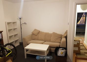 2 bed flat to rent in Paisley, Paisley PA1