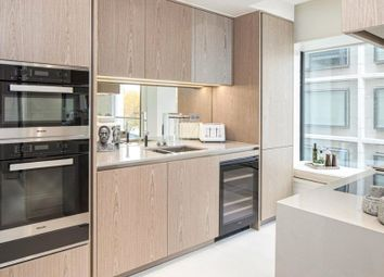 Thumbnail 1 bed flat for sale in Sugar Quay, Landmark Place, Tower Hill