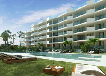Thumbnail 1 bed apartment for sale in Spain, Málaga, Mijas, Mijas Costa